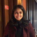 Ayesha Aggarwal
