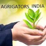 Agrigators