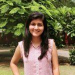 Somya Srivastava