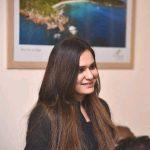 Areesha Fatma