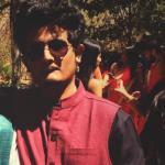 Srideep Das