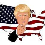 USA Trump