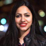Sanyukta Sharma