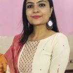 Nitya Chutani