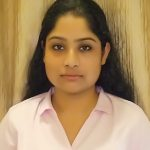 Anurima Dutta